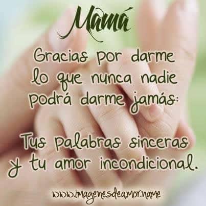 Frases Para Saludar En El Dia De La Madre Mujeres Femeninas
