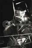 photo gr_l_argent-05.jpg
