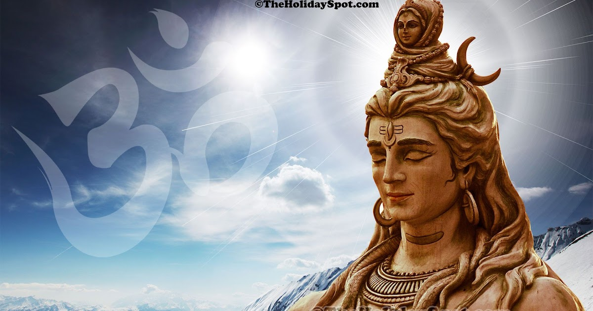 High Resolution Lord Shiva Hd Wallpapers 1080p - love wall