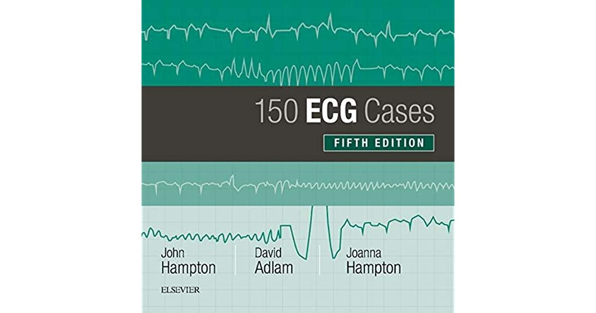 150 ecg problems 5th edition pdf free download