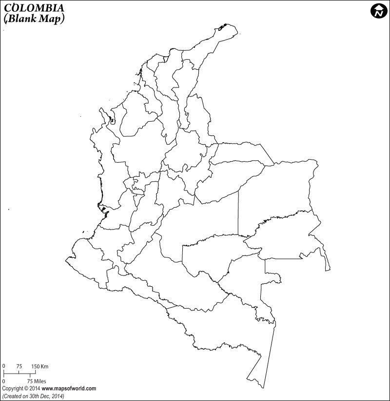 Image Result For Pereira Colombia Map