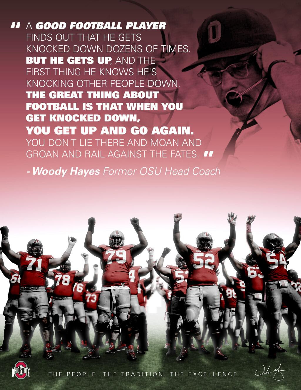 Quotes About Football Coaches 67 Quotes
