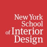 ISSUU - New York School of Interior Design