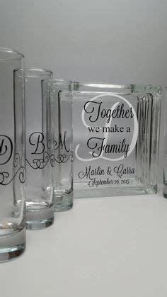 Best 25  Blended family weddings ideas on Pinterest