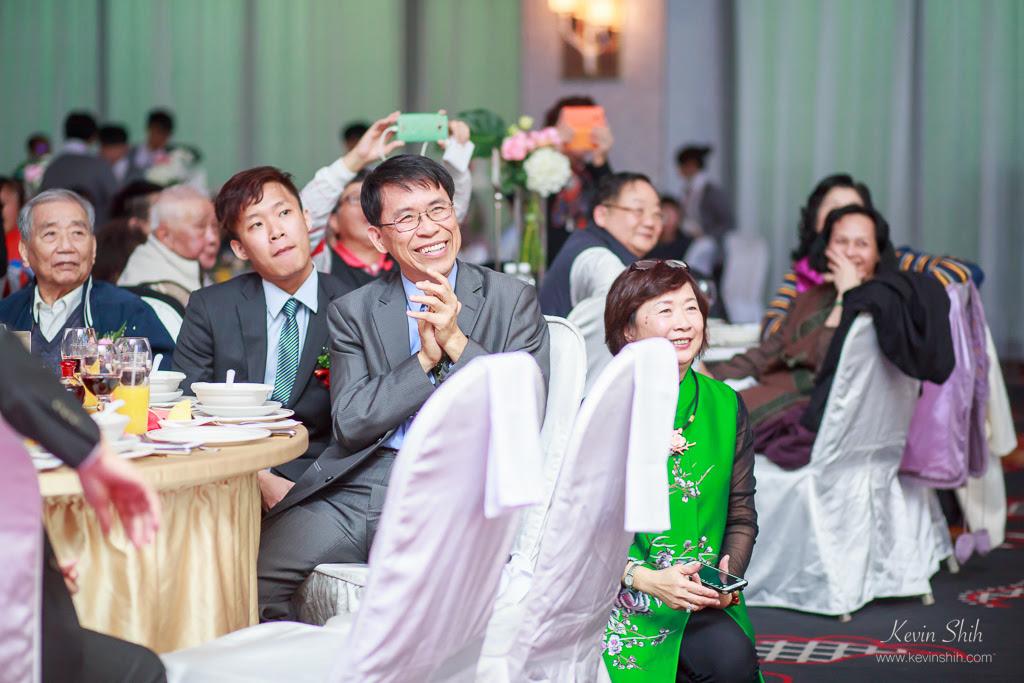 林酒店全球廳婚宴-09