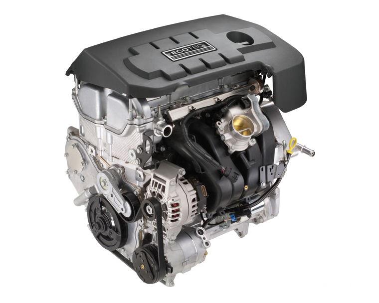 Tkg Released 2007 Pontiac G6 4 Cylinder Engine Diagram