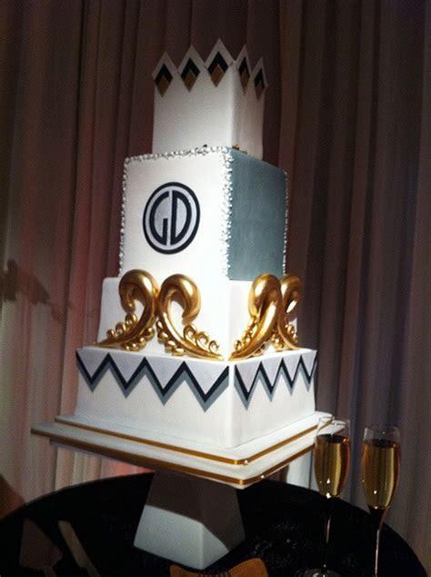 57 best Weddings {Hollywood Glam & Art Deco Wedding