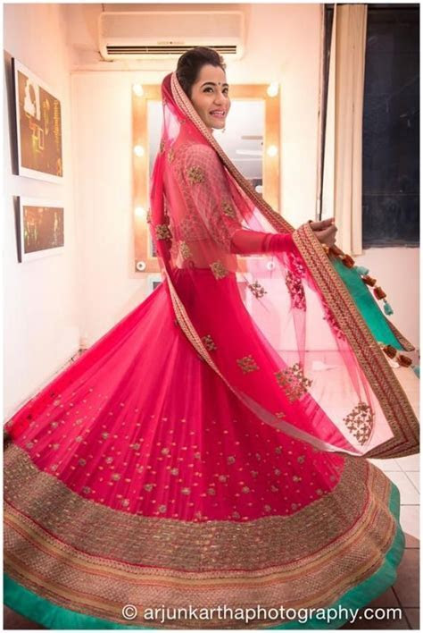 Wedding Bridal Lehenga Shop Online, Designer Bridal