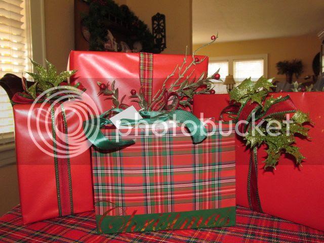 photo 2012-12-03015430_zps7ff14598.jpg