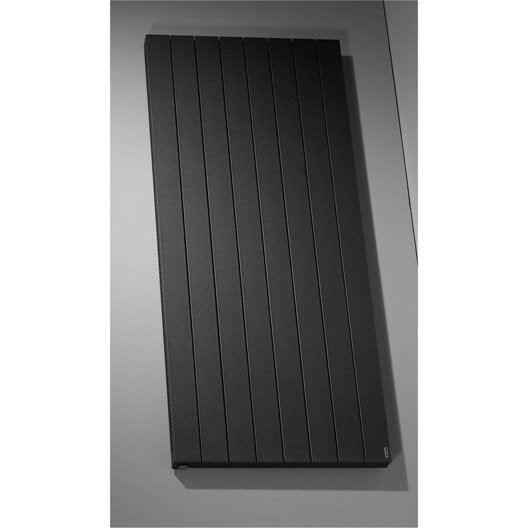 pour ma famille radiateur chauffage central alu ou acier. Black Bedroom Furniture Sets. Home Design Ideas