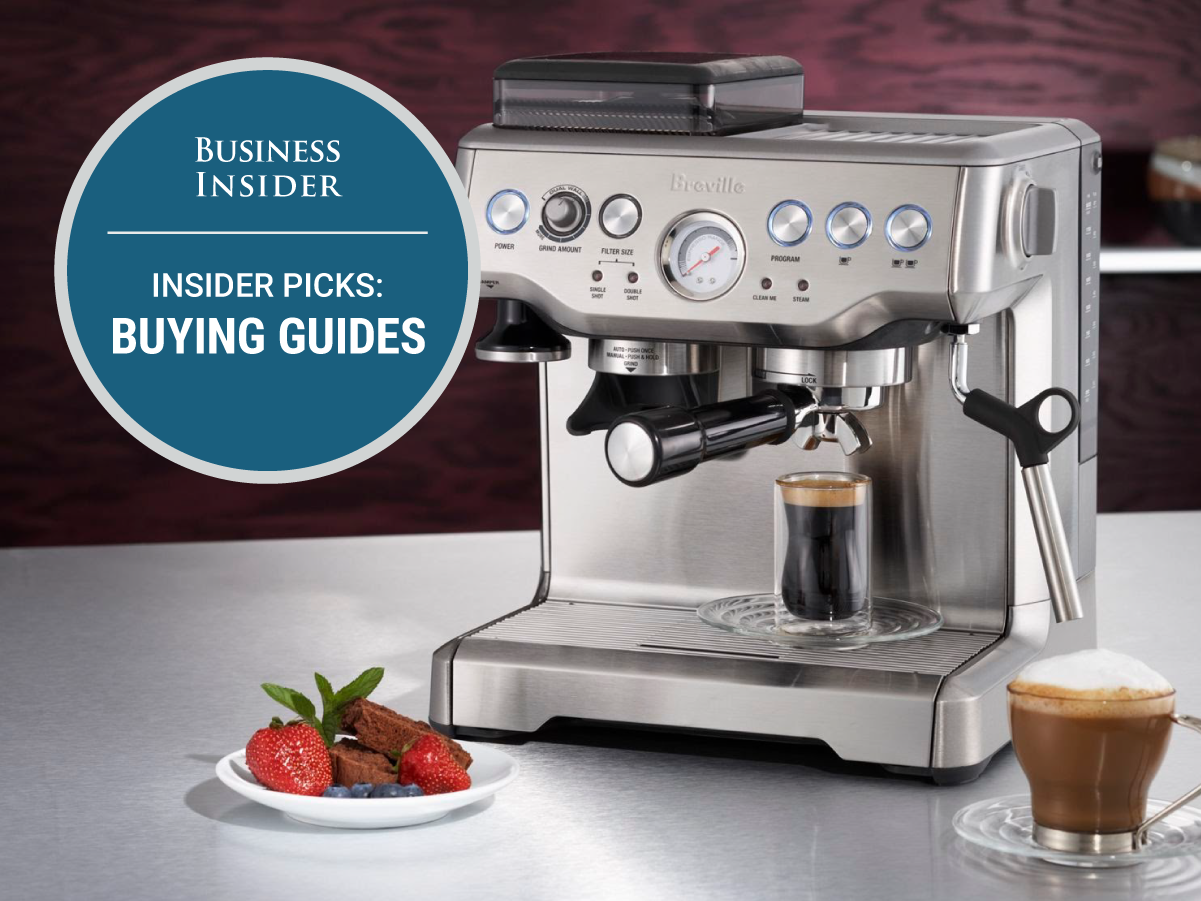 Insider Picks_Buying Guides_Breville 4x3