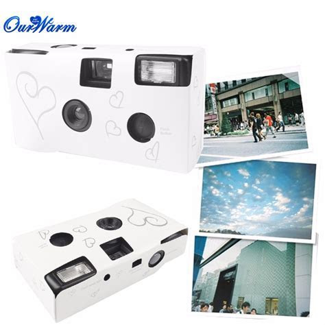 Online Buy Wholesale disposable wedding cameras from China
