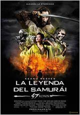 http://www.sensacine.com/peliculas/pelicula-141505/