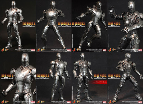 Iron-Man-Armor-Unleashed-Version-03
