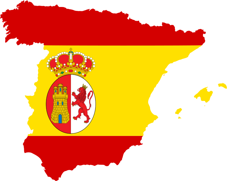 http://upload.wikimedia.org/wikipedia/commons/thumb/3/3e/Flag-map_of_Spain_%281785-1873%2C_1874-1931%29.svg/749px-Flag-map_of_Spain_%281785-1873%2C_1874-1931%29.svg.png