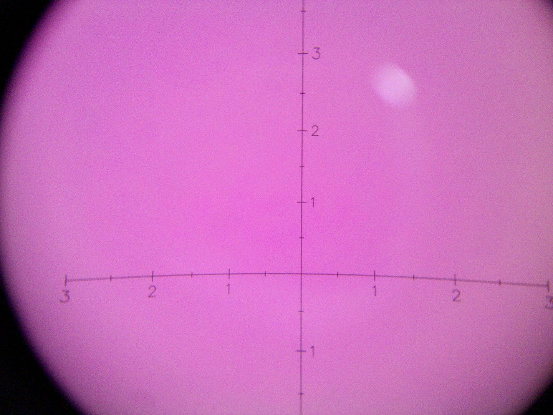 photo WTSFraser-VolpeStedi-EyeObserverM25gyrostabilizedbinoculars17_zps479057c8.jpg