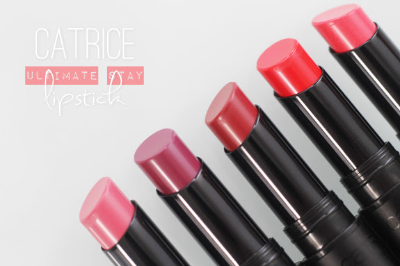 catrice_ultimate_stay_lipstick01
