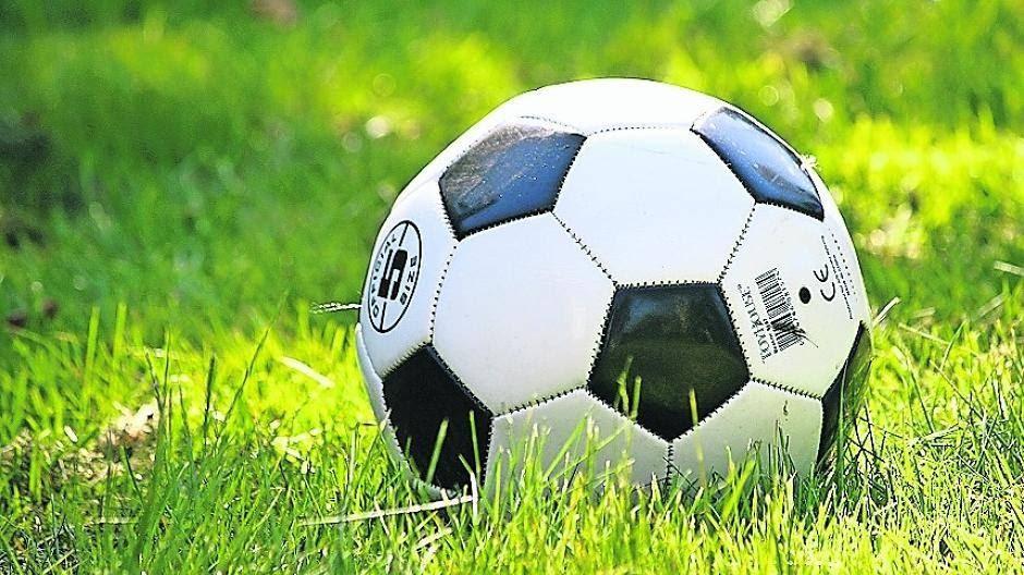 Welcher Sender überträgt Heute Fußball