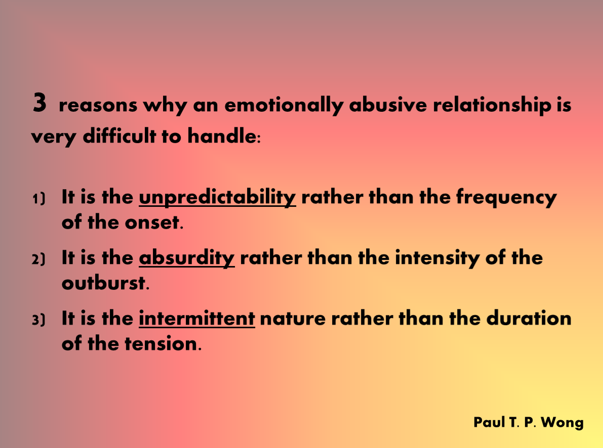 Quotes About Abusive Husbands 23 Quotes