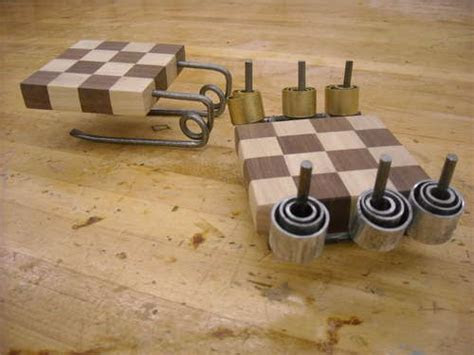 easy woodworking projects  beginner  pro clever
