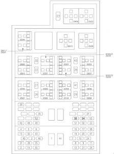 2000 Winnebago Fuse Box Diagram Wiring Diagrams Premium A Premium A Chatteriedelavalleedufelin Fr