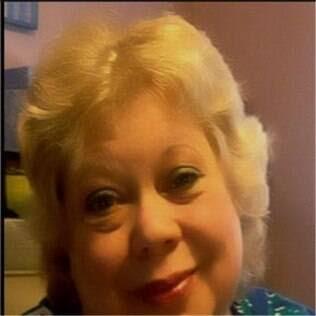 Bonnie Kaye, dona do site