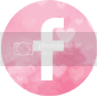 photo Pink-Watercolour-Facebook_1.png