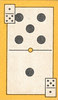 domino carton022