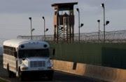Prison-Camp-460x305-300x198