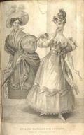 1831-October-02