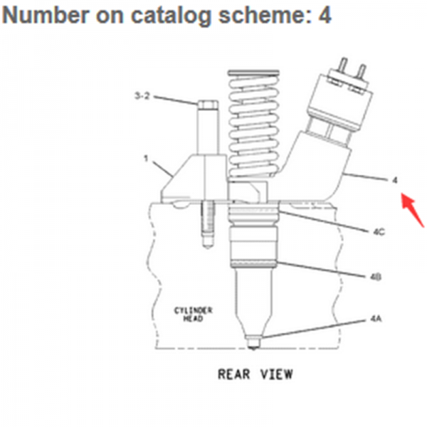 Bestseller  3406e Caterpillar Engine Diagram