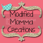 Modified Momma Creations