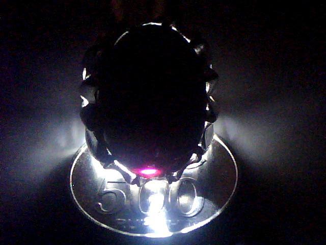 ... 35 kB · jpeg, Batu+cincin+kecubung+wulung+002 Batu Akik Wulung Tanduk