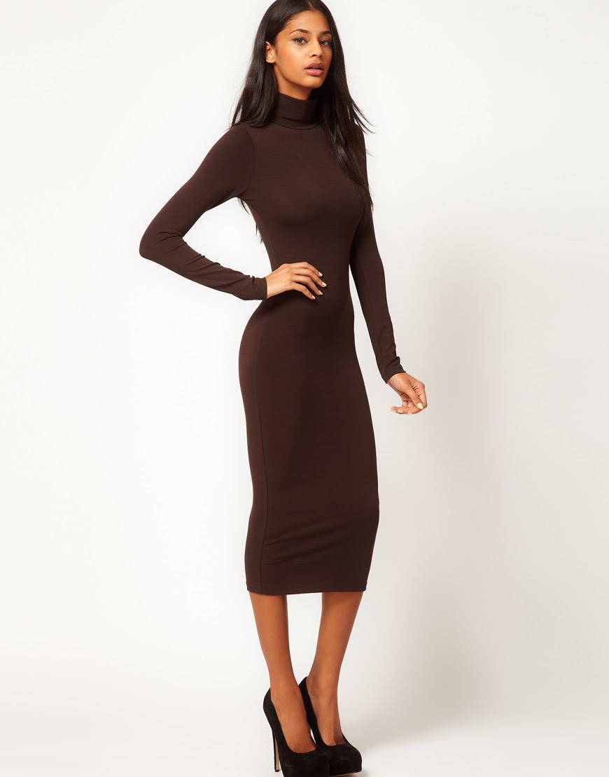 Romans long bodycon dresses plus size 0 dresses miss selfridge donations halifax