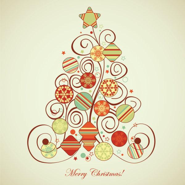 키워드: 크리스마스, 개, 모서리, 화려한, 벡터 자료 Free Download