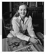 Sally Purcell