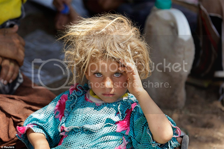 photo Yazidi_zpsffjsjnnd.png