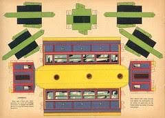 petit train 6