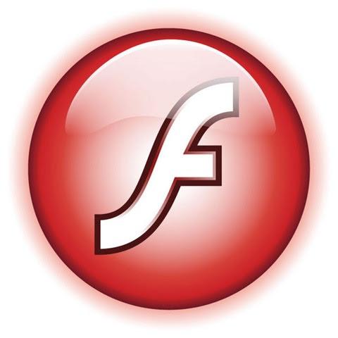 Download Portable Adobe Flash