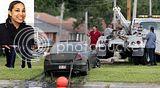 Body of Missing New Orleans School Teacher Identified by Coroner