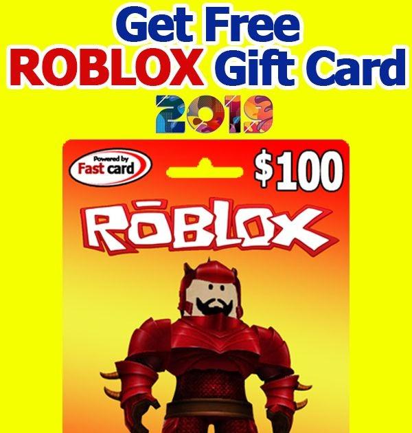 Imba Tools Roblox