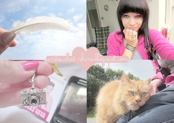 http://i402.photobucket.com/albums/pp103/Sushiina/blog4_untouch.jpg