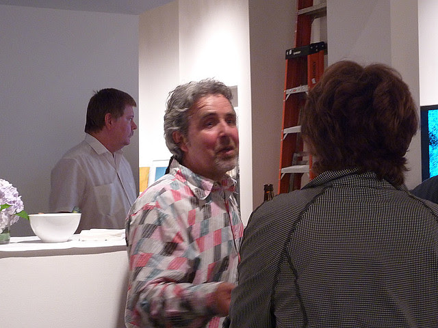 P1080658-2012-05-18-Emiily-Amy-Gallery--Bernd-Haussmann--himself--Darwins-Coral