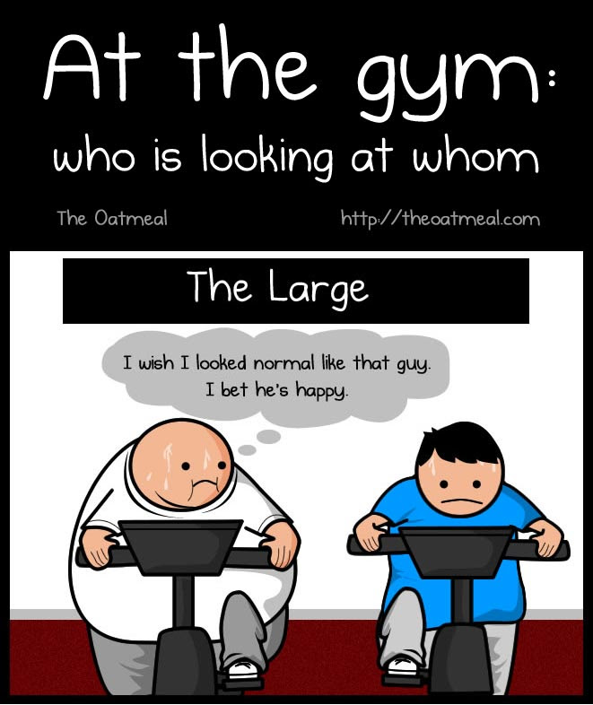 Funny Quotes Gallery Funny Motivational Quotes For Working Out