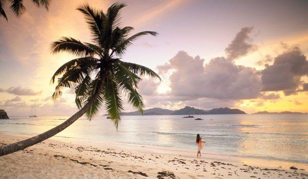 Seychelles – vacanta de vis la capatul lumii