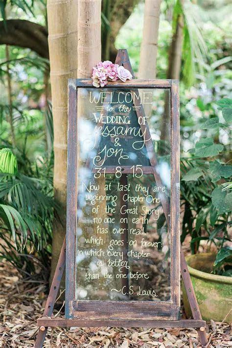 Jessamy & Jon's Romantic Gold & Pink Vintage Wedding