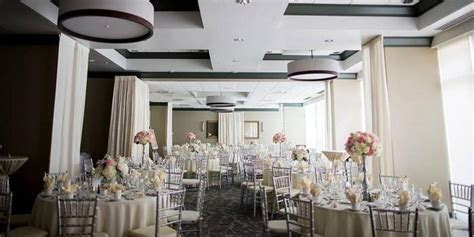 Crowne Plaza Oceanfront Melbourne Weddings   Get Prices