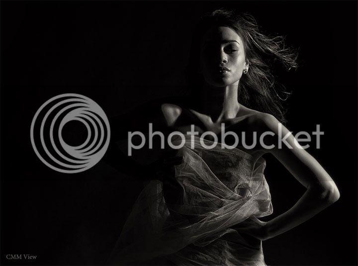 photo Michael-Makarenkov-2_zps4ba67961.jpg