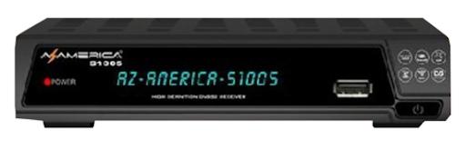 ATUALIZAÇÃO AZAMERICA S1005 V 1.09.13728