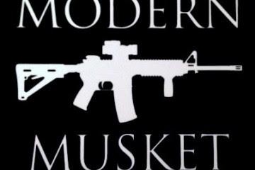 http://gunsinthenews.com/wp-content/uploads/2015/01/musket-360x240.jpg